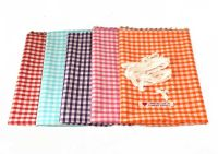 Gingham Knicker Kits